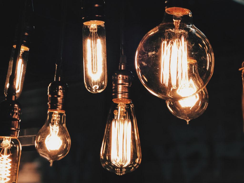 luminaire atelier du design